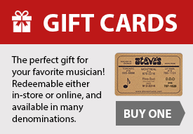 homepage-box-giftcards